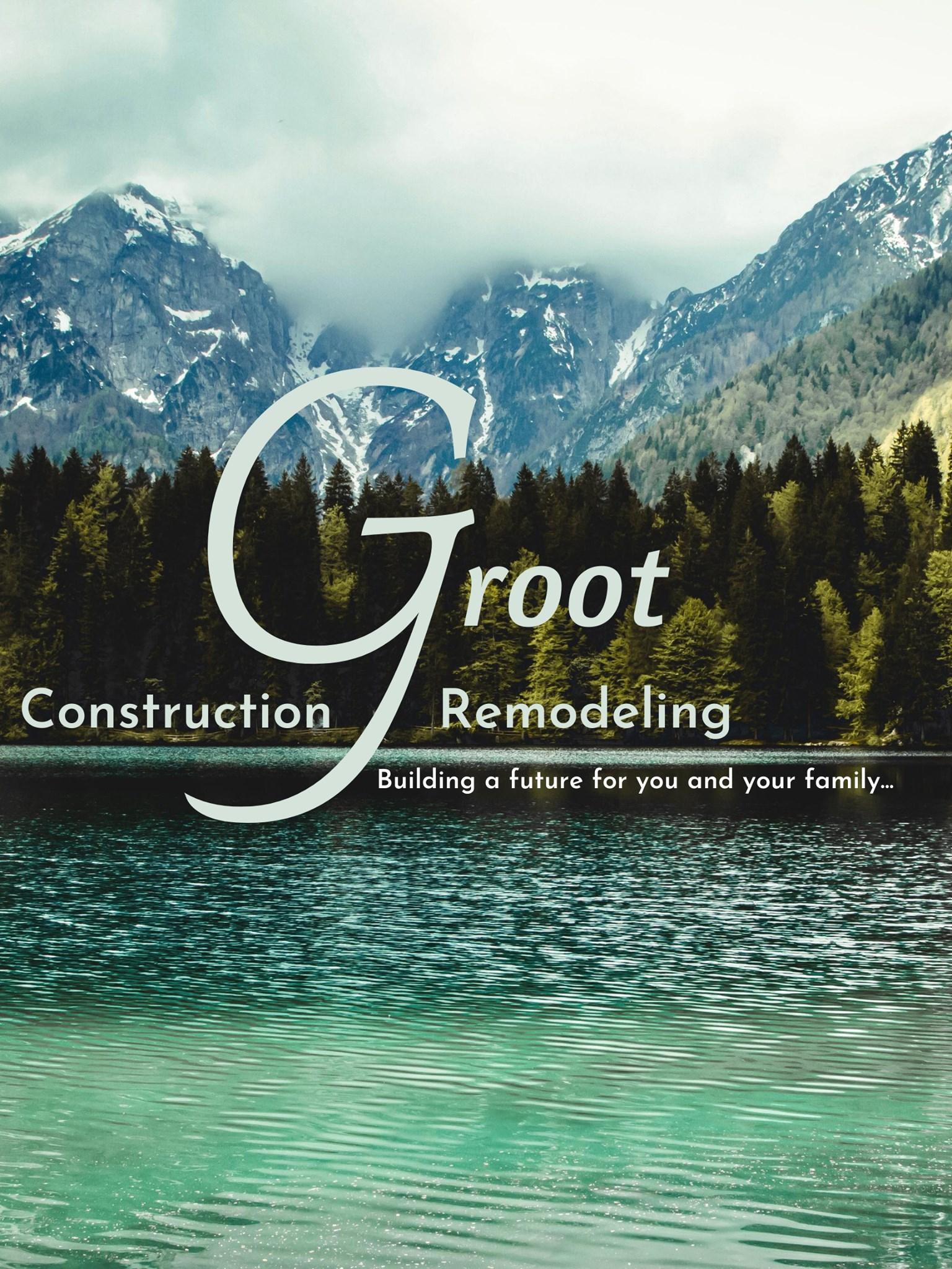 Groot Construction & Remodeling