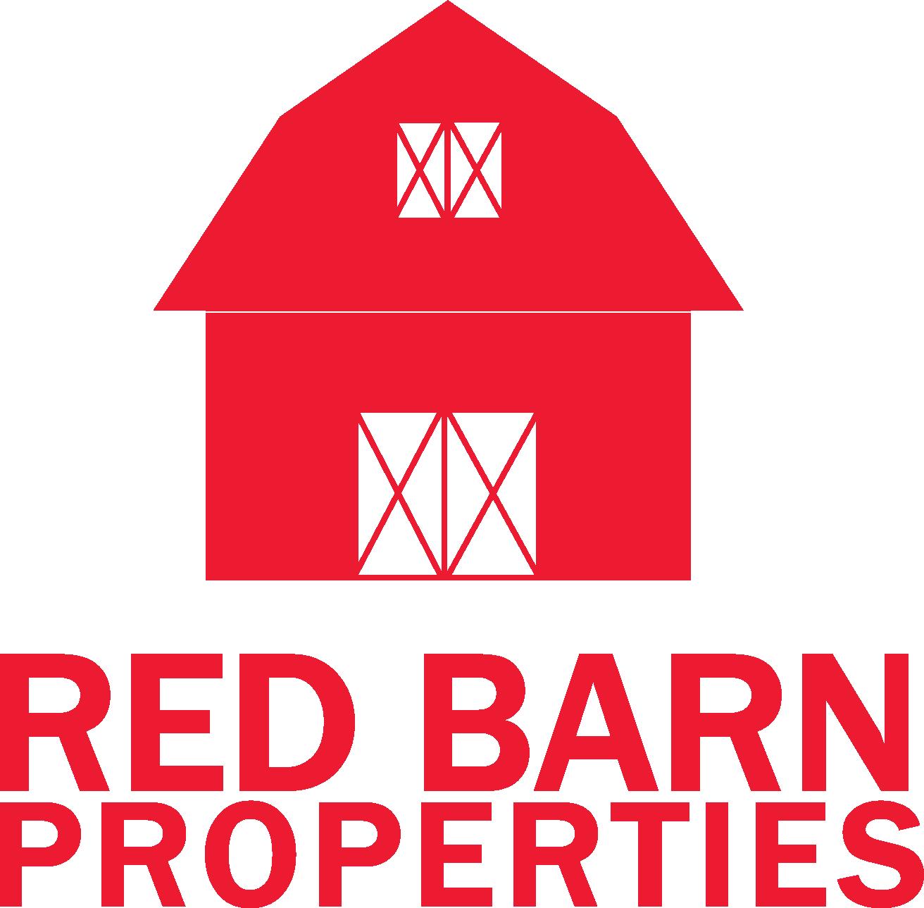 Red Barn Properties, LLC.