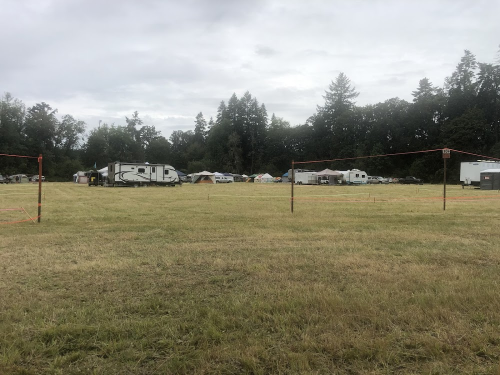 Far Side Campground